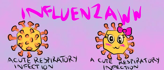Influenzaww